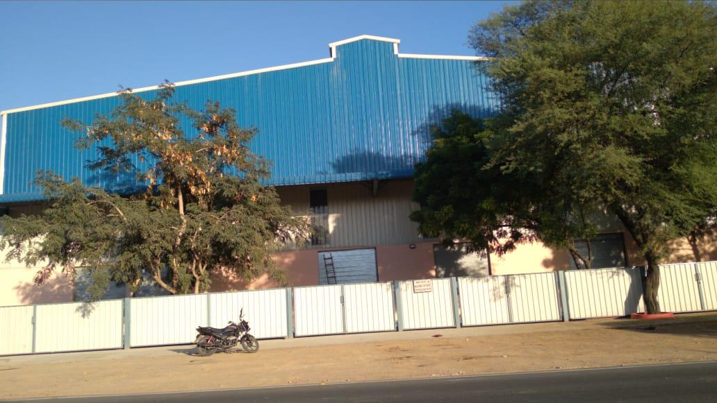KM Translogistics, Jaipur
