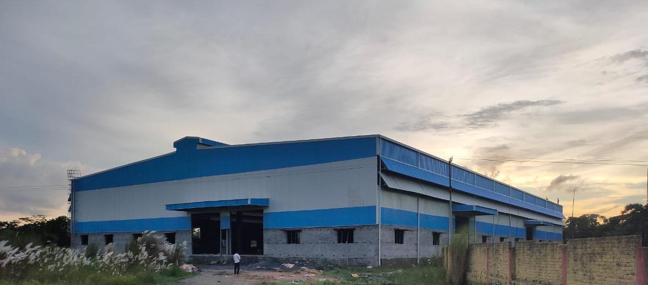 BDG Group, Kolkata