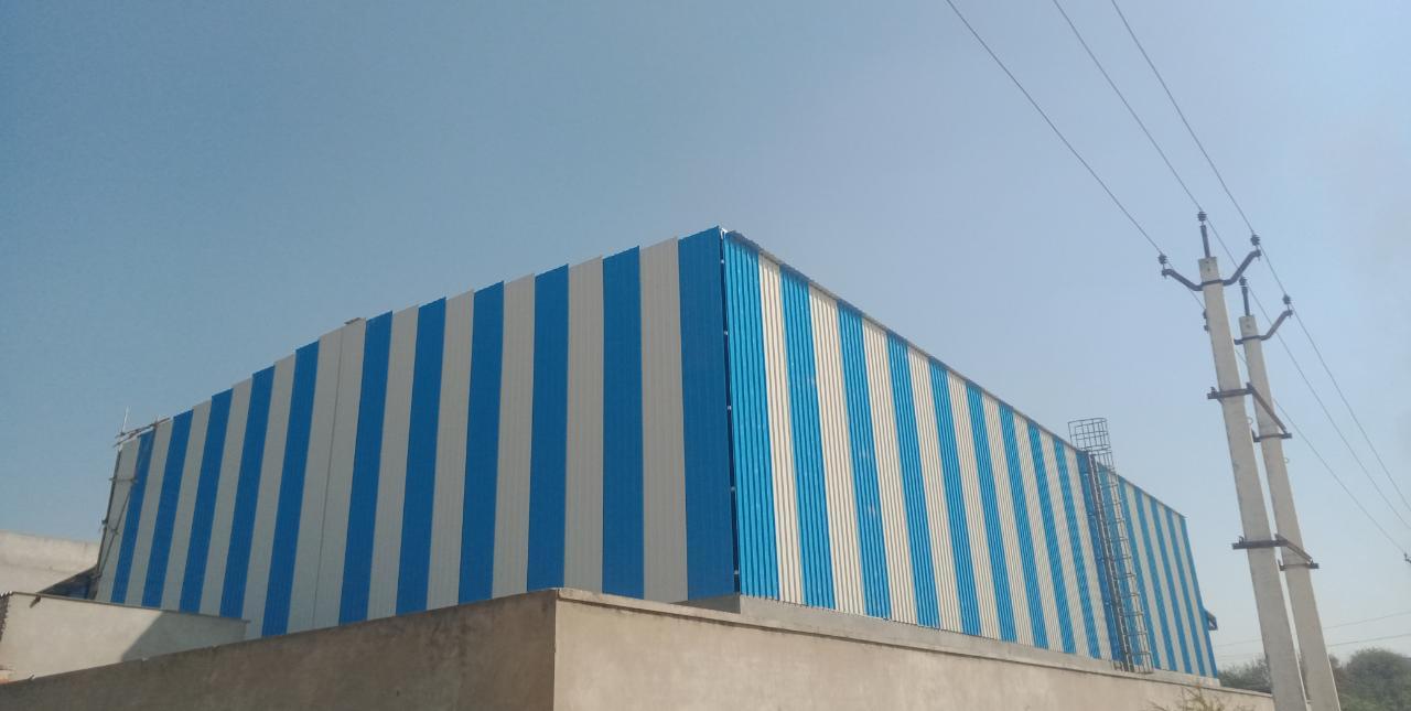 Quick Smart Wash, Phagi, Jaipur
